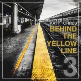 BEHIND THE YELLOW LINE #3