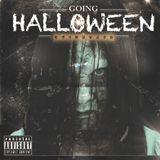 @iamdeejaysdot - Going Halloween QuickTape ''Trap Music''
