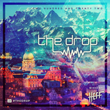 The Drop 222 (feat. HEFF)