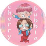 Cherry Bubble [25 Novembre 2017]