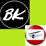 Billy Kid aka. BlackEye - Lalala