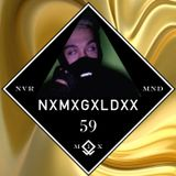 NXMXGXLDXX NVR M1X 59 ƒuck a √alentine __ GXD OV HEART MIX