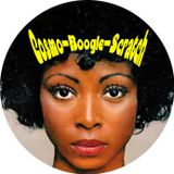 Cosmo-Boogie-Scratch-Mix [1974-1984]