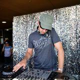 Dr Packer mix for Rotarydisco November 2015
