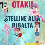 Otaku - Stelline alla ribalta