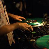 Sebastien H - Mix DeclicFM #42