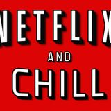 Netflix and Chill R&B Mix