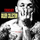 Andrey Malinov - Tricky (Golden Collection )