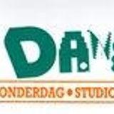 Liaisons Dangereuses - Part 5B - 9 April 1987 - Radio SIS - Antwerp