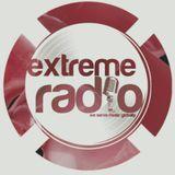 VAL ● Reflections | Episode 66 | Extreme Radio