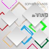 SophistiSoundsPart3