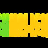 TECHNOLICIOUS VOL.2 (techno set)