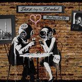 """""""Jazz Trip to Insatnbul""""-Fastbird-Routine.No.05"""