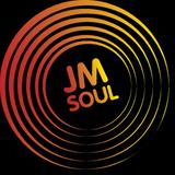 JM Global Soul Connoisseurs Old Skool Rare Vinyl Special GSC #001