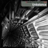 Sounds From NoWhere Podcast #072 - Unbalance
