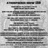 Atmospheres #159