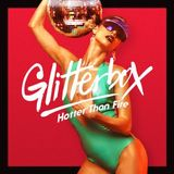 Glitterbox - Hotter Than Fire - Mix 3