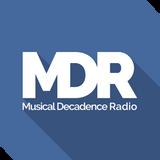 Dima Maer - MDF Podcast o47 14.02.2018