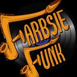 Farbsie Funk Live March 2017 Slammin the Superfunk!