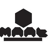 Maât's Signature Mixtape - 200 followers