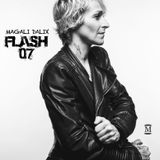 FLASH 07 (Magali Dalix) [special OT2017]