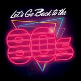 WONDERFUL 80`s - THE GREAT HIT COLLECTION #80s #Dance #Pop #Wave #German 80s Hits