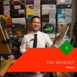 Mix Series 8 - Tim Sweeney