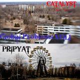 Catalyst - Global Problems Vol1 Pripyat
