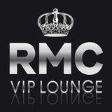 RMC VIP LOUNGE PROGRAM # 22  (30 06 2017)