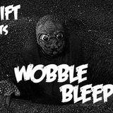 Wobble Bleep Volume 1