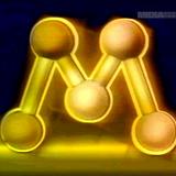Manchete House Club - Rádio Manchete FM RJ - 1989 Parte 1