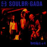 SoulBrigada pres. Breakz Vol. 4