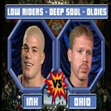 Ink Vs Ohio - Deep Soul Low Rider Oldies