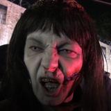 Reportage: Halloween in attractieparken