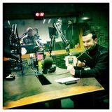 La Dernière Minute numéro 2/10 (120min) Podcast de travail/FACR 2013-2015