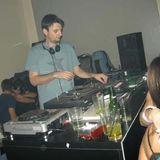 Cezar aka El Cezere [a_rpia_r] Records Live @ Futere Sound Of Bucharest 04 - 24-03-2011