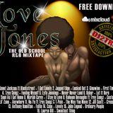 DJ2TRULOVEJONES-Vol1