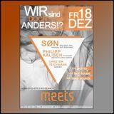 WSDA-Meets.Eisenach.18.12.2015