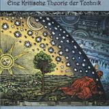 Gerhard Stapefeldt: Technische Beherrschung von Natur und Gesellschaft