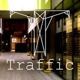 Traffic Podcast 011 (ODAE)