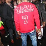 djwamakoze dancehall mix afro beats 2019  pt1