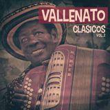 Vallenato Clasicos Vol. 2