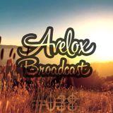 Avelox - Broadcast #038