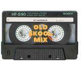 DJ Sandman's Old Skool Mix #1