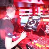 E C #1 - Jay Bacall  Horse and Groom Easter Thursday promo mix