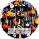DJ YUNG MILLI PRESENTS - ADDICTIVE VIII