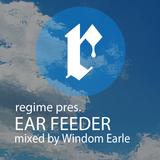 Ear Feeder vol. 20 mixed by Windom Earle
