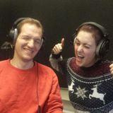 Uitzending Kerstspecial - Mike van Dooyeweert & Desi van Driel