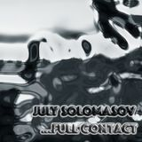 ...full contact (black wave podcast #0.04)