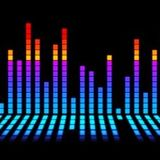 Mixtape January 2013 Felipe Nell